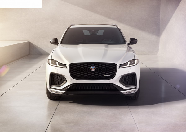 Home - Jag F PACE 22MY 01 R