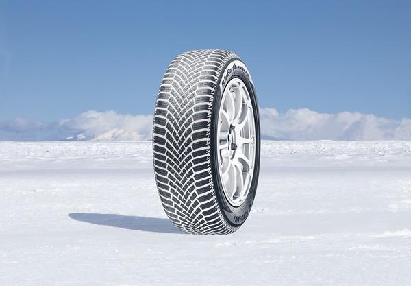 Home - v906 single tire snow