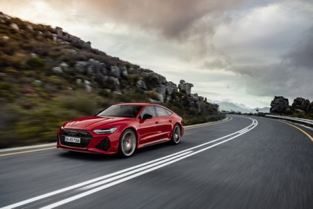 20201029-further-audi-rs-models-ex-works-with-hankook-tyres-3